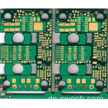 Innenschicht 4OZ Außenschicht 3OZ Power Boards